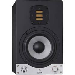 "Eve Audio SC205 - 5"" Two-Way Active Studio Monitor (Single)"