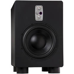 """Eve Audio TS110 ThunderStorm 10"""" Active Subwoofer"""