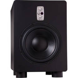 "Eve Audio TS112 ThunderStorm 12"" Active Subwoofer"