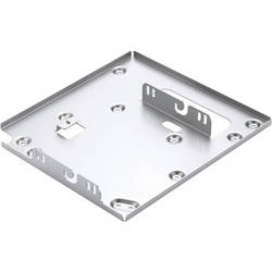 Panasonic ET-PKD130B Bracket Assembly for Projector Ceiling Mount Bracket