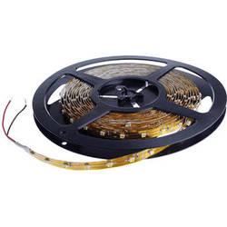 Cavision Waterproof Tungsten LED Strip (16.4')