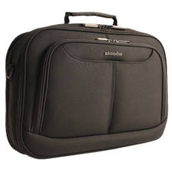 Skooba Design Checkthrough Security Brief, Mini (Black)