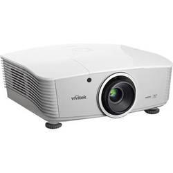 Vivitek D5010-WNL Large Venue Professional-Grade XGA Projector