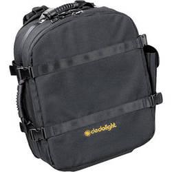 Dedolight DBP Backpack for Lighting Gear