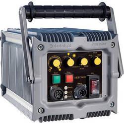 Dedolight DEB1200D Electronic Ballast (90 - 264 VAC)