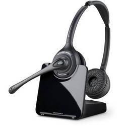 Plantronics CS520 Wireless Headset System