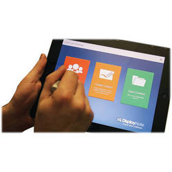 NEC DisplayNote Cloud Licence for Unlimited Clients per Presenter