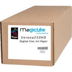 """Magiclee Verona 250 HD High Definition Matte Fine Art Paper (44"""" x 50' Roll)"""