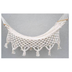 Custom Photo Props Au Natural Mini Me Newborn Hammock Photo Prop (Ivory)