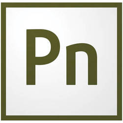 Adobe Adobe Presenter 10 for Windows (Download)
