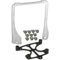 DJI Zenmuse H3-3D Mounting Adapter for Original Phantom (Part 49)