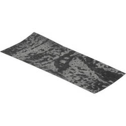 PEERLESS-COLOR Dry Spot Retouching Dye Sheet for Black & White Prints - Ivory Black