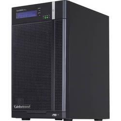 Infortrend EonNAS Pro 850-2