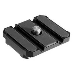 Foba BALPE Quick-Release Plate