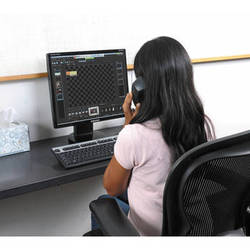 Datavideo 2-Hour Online Training Session for CG100-350