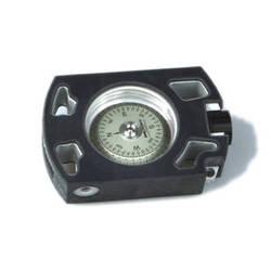 Brunton Omni-Sight 10x Spot-Through Compass (Northern Hemisphere)