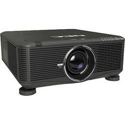 NEC NP-PX800X2 8000 Lumen XGA Professional Installation DLP Projector (No Lens Included)