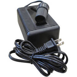 Winegard GM-1200 Carryout 12V Power Converter