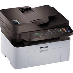 Samsung Xpress M2070FW All-in-One Monochrome Laser Printer