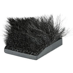LMC Sound 4S Furry Mount for Sanken COS-11 10-Pack (Black)