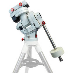iOptron CEM60-EC Center-Balanced Equatorial Mount