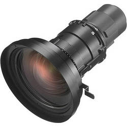 Sony VPLL-Z2009 Short Throw Zoom Lens for VLP-F30 Series and VPL-FHZ55 Projectors