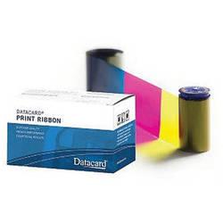 DATACARD 534000-010 Color Ribbon (KTT)