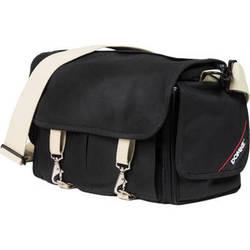 Domke Next Generation Chronicle Camera Bag (Black Ruggedwear)