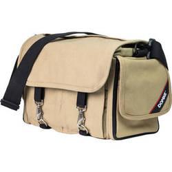 Domke Next Generation Chronicle Camera Bag (Khaki Canvas)