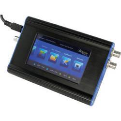VITEC Extensor VPG-70 High-Definition Video Pattern Generator
