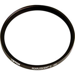Tiffen 52mm Pearlescent 2 Filter