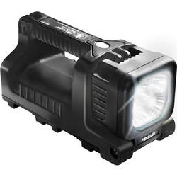 Pelican 9410L LED Lantern (Black)