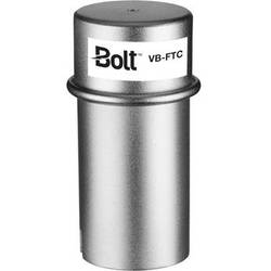 Bolt Flashtube Cover for VB-Series Bare-Bulb Flashes