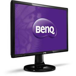 "BenQ GW2265HM 21.5"" Widescreen LED Backlit LCD Monitor"