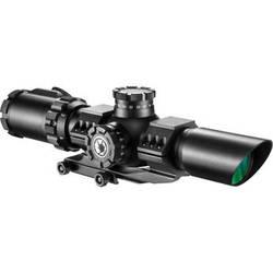 Barska 1-6x32 IR SWAT-AR Riflescope
