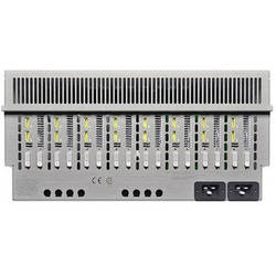 "Cubix XPRM-G3-82A 19"" 5U Gen3 GPU-Xpander Rackmount 8 (External)"
