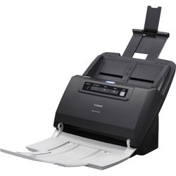 Canon imageFORMULA DR-M160II Office Document Scanner