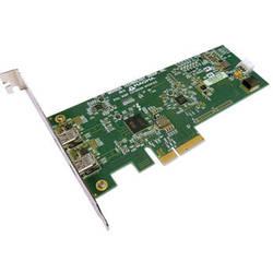 Magma Thunderbolt 2 Interface Upgrade Card