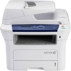 Xerox WorkCentre 3220/DN All-in-One Monochrome Laser Printer