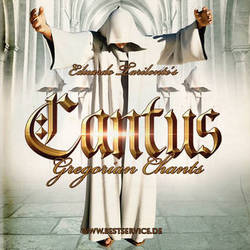 Big Fish Audio Cantus: Gregorian Chants Virtual Instruments with Kontakt Player 5 (Download)