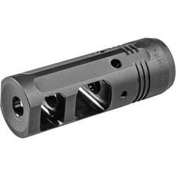 "SureFire Procomp Muzzle Brake (5.56mm, 1/2"" - 28 Thread)"