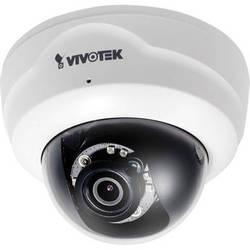 Vivotek FD8154-F2 1.3MP Network Dome Camera with Night Vision