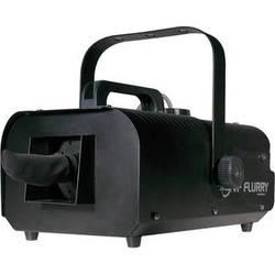 American DJ VF Flurry Snow Machine
