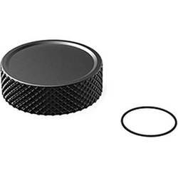 Replay XD Rear Cap Solid Kit for XD 1080 Mini