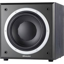 "Dynaudio Acoustics BM9S II 10"" Active Studio Subwoofer Monitor"