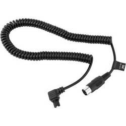 Bolt HV Flash Cable for Bolt VS-560 & VS-570 Flash
