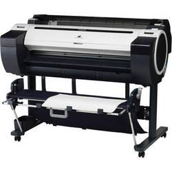 "Canon imagePROGRAF iPF780 36"" Large-Format Inkjet Printer"
