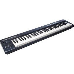M-Audio Keystation 61 II - MIDI Controller