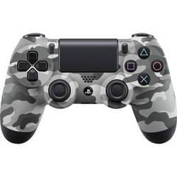Sony DualShock 4 Wireless Controller (Urban Camouflage)