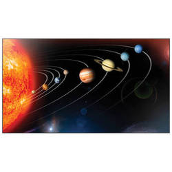 "Samsung UD-D Series UD55D Direct-Lit LED Display (55"")"